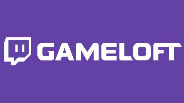 Gameloft News